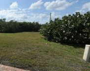 5005 Watersong Way, Fort Pierce image