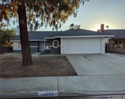 14893     Edelweiss Place, Moreno Valley image