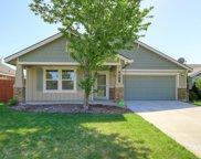 4488 N Longabaugh Way, Meridian image