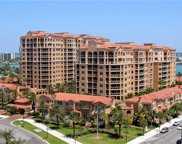 501 Mandalay Avenue Unit 302, Clearwater Beach image