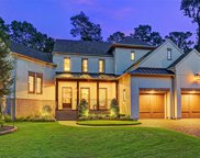 31 Gatewood Springs Drive, The Woodlands image