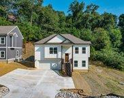 1095 Fernway, Chattanooga image
