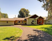 62344 Wallace  Road, Bend image