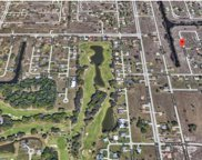 1826 Nw 23rd  Avenue, Cape Coral image
