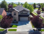 5814 N Pinery Canyon Ave, Meridian image
