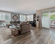 320 N Maple Dr, Beverly Hills image