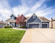 4520 SW Gull Point Drive, Lee's Summit image