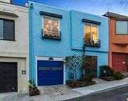 17 Newburg  Street, San Francisco image