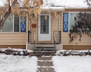 419 Riverside Dr., Pocatello image