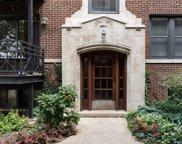 1133 W Grace Street Unit #G, Chicago image