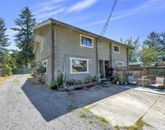 687 Mount View  Ave Unit #A, Colwood image