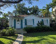 210 S Melrose Dr, Miami Springs image