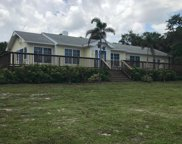 9809 S Indian River Drive, Fort Pierce image