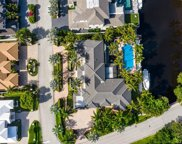 289 W Coconut Palm Road, Boca Raton image