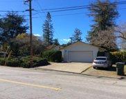 200 Alicia Way, Los Altos image