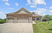8730 Mystic Circle, Crown Point image