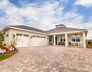 2916 Bella Flore Terrace, New Smyrna Beach image