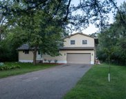 239 Quant Avenue N, Lakeland image