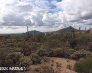 39446 N 105th Street Unit #71, Scottsdale image