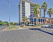 805 N 4th Avenue Unit #102, Phoenix image