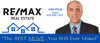Lehigh Valley Real Estate | Lehigh Valley Homes for Sale