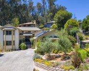 107 Carbonera Ct, Santa Cruz image