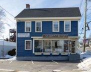 324 Maplewood Avenue, Portsmouth image