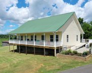 1460 Providence Rd, Sevierville image