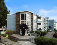 720 Lakeside Avenue S Unit #402, Seattle image