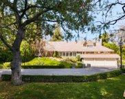17321  Rancho St, Encino image