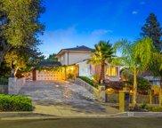 9308 Belvoir Avenue, La Crescenta image