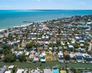 441 Palermo CIR, Fort Myers Beach image