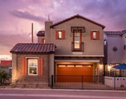 273 E Aster Drive, Chandler image