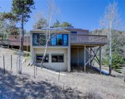 1139 Genesee Vista Road, Golden image