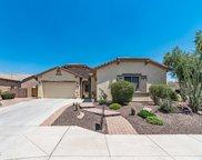 5528 W Alyssa Lane, Phoenix image