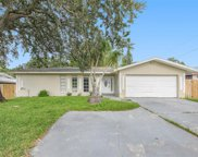 1923 N Highland Avenue, Clearwater image