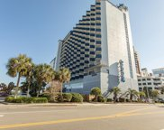 2001 S Ocean Blvd. Unit 1410, Myrtle Beach image