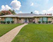6405 Norbury Drive, Dallas image