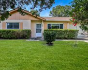 7294 Tranquil Drive, Spring Hill image