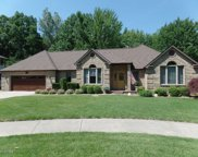 1235 Heather Court, Holland image