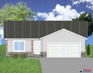 6559 SW 8th Street, Lincoln image