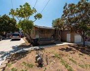 945 49   46th Street, San Diego image