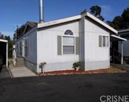 32     Canterbury Drive   32, Northridge image