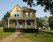 425 S Chestnut St, Platteville image