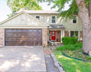 2006 Country Oaks Drive, Garland image
