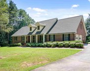 20 Plantation Dr, Stockbridge image