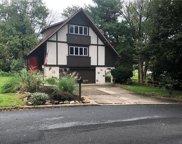 1436 Pearl, Salisbury Township image