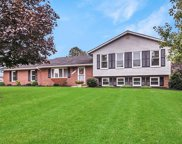 2655 Gilbert Rd, Mount Airy image