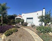 323 325 E Vince Street, Ventura image