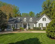 1307 Hobbs Road, Greensboro image